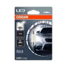 Osram 6441CW-01B