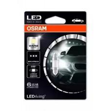 Osram 6498WW-01B