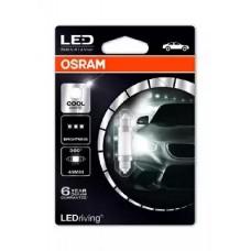 Osram 6499CW-01B