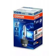 Osram 66250CBI
