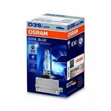 Osram 66340CBI