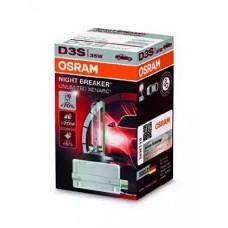 Osram 66340XNB