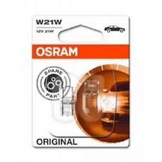 Osram 7505-02B