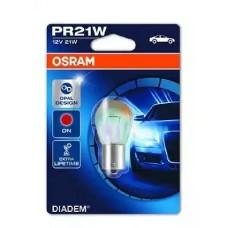 Osram 7508LDR-01B