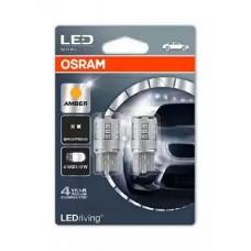 Osram 7715YE-02B