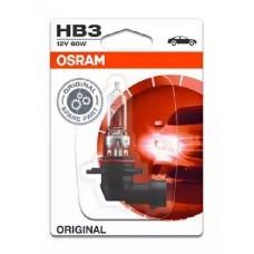 Osram 9005-01B