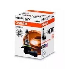 Osram 9006