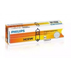 Philips 12025CP
