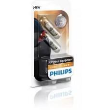 Philips 12036B2