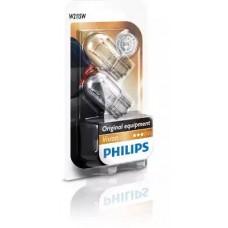 Philips 12066B2