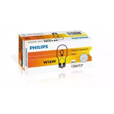 Philips 12067CP