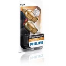 Philips 12071B2