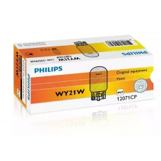Philips 12071CP