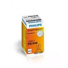 Philips 12085C1
