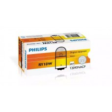 Philips 12093NACP