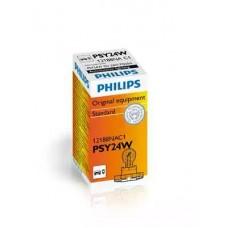 Philips 12188NAC1