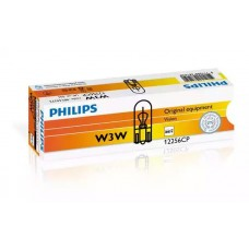 Philips 12256CP