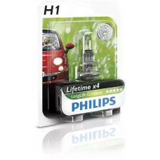 Philips 12258LLECOB1