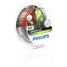 Philips 12258LLECOS2