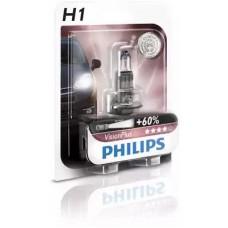 Philips 12258VPB1