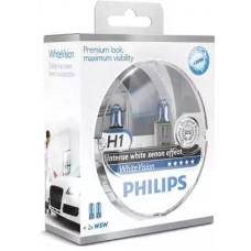 Philips 12258WHVSM