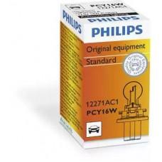 Philips 12271AC1