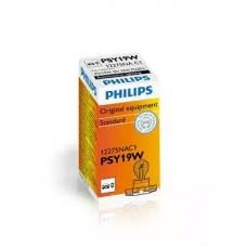 Philips 12275NAC1