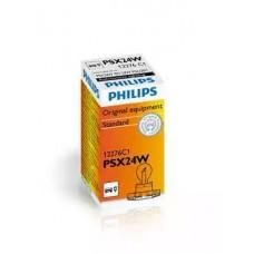Philips 12276C1