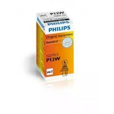 Philips 12277C1
