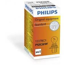 Philips 12278C1