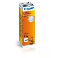 Philips 12311C1
