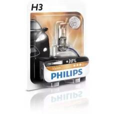 Philips 12336PRB1