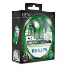 Philips 12342CVPGS2