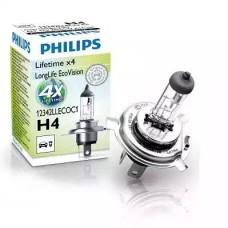 Philips 12342LLECOC1