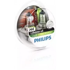 Philips 12342LLECOS2