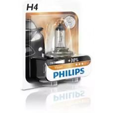 Philips 12342PRB1