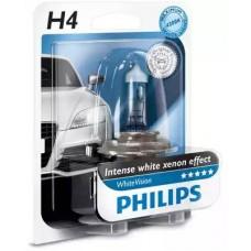 Philips 12342WHVB1