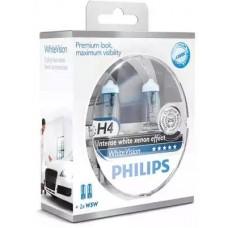 Philips 12342WHVSM
