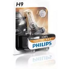 Philips 12361B1
