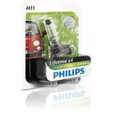 Philips 12362LLECOB1