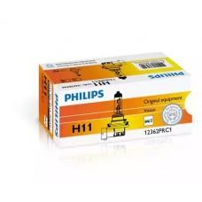 Philips 12362PRC1
