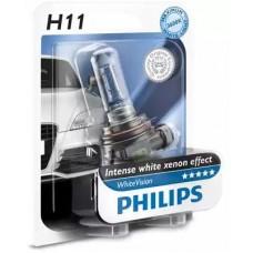 Philips 12362WHVB1