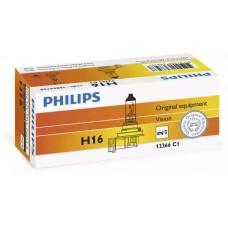 Philips 12366C1