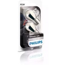 Philips 12496SVB2