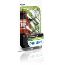Philips 12498LLECOB2