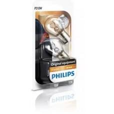 Philips 12499B2