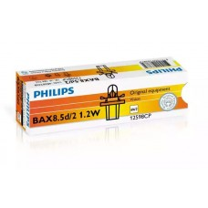 Philips 12598CP
