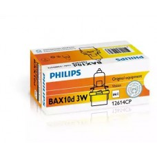 Philips 12614CP