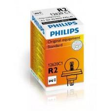 Philips 12620C1