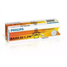 Philips 12623CP